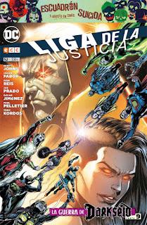 http://www.nuevavalquirias.com/liga-de-la-justicia-serie-regular-comic-comprar.html