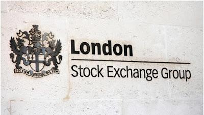 Торговля на лондонская фондовая биржа в какое время можно торговать бинарными опционами