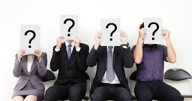 ¿A qué se refieren cuando nos hablan del fallo en la función ejecutiva?