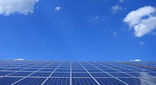 O armazenamento de energia torna a rede elétrica mais limpa?