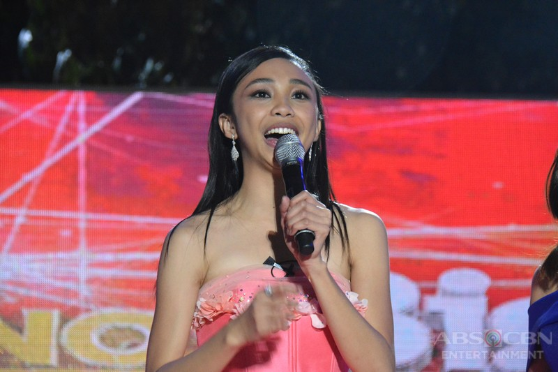 THE BIG WINNER: Maymay Entrata wins 'PBB: Lucky 7'