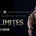Escucha EL TON TON Martín Elías y Rolando Ochoa 'Sin Límites'