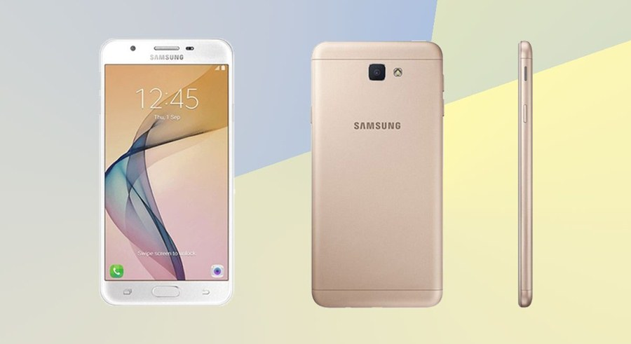 Download firmware Samsung Galaxy J5 Prime SM-G570Y Indonesia