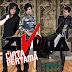 Zivilia Band - Cinta Pertama