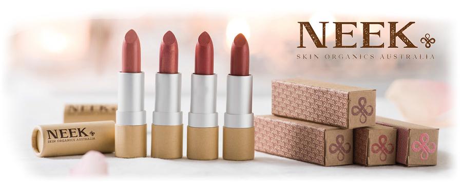 Natural Organics Skin Perfection Reviews