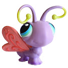 Littlest Pet Shop Butterfly V1 Generation 1 Pets Pets