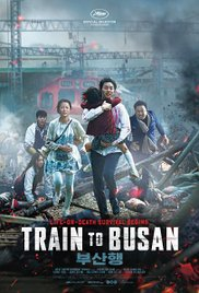 Train To Busan 2016 720p WEBRip x264 Korean AAC-ETRG 1GB