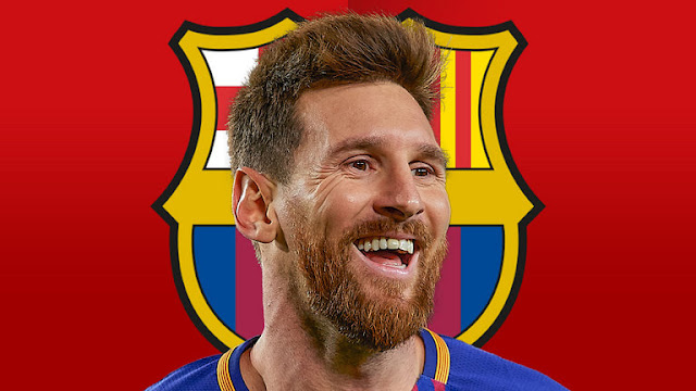 Coutinho Berkembang di Barcelona