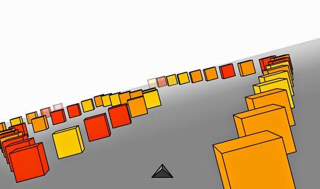 CubeField unblocked