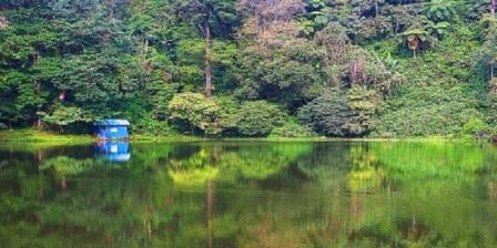 Telaga Warna Puncak Bogor  telaga warna puncak bogor angker telaga warna puncak bogor telaga warna puncak bogor map lokasi telaga warna puncak bogor