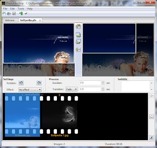 PhotoFilmStrip_1%5B1%5D.png