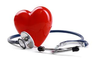 hipertensão arterial, riscos associados a pressão alta, fatores de risco pressão alta, pressão alta, saúde,