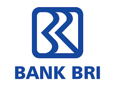 Lowongan Bank BRI | Program Pengembangan Staff (PPS) IT BRI