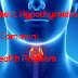 About Hypothyroidism - a Common Health Problem