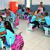 Secretaria de Educação de São Desidério anuncia calendário de matrícula da rede municipal para 2018