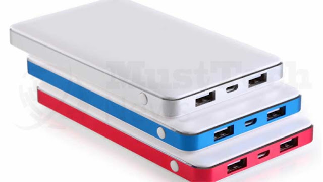 Are you looking for a Power Bank to Buy? Follow these Tips