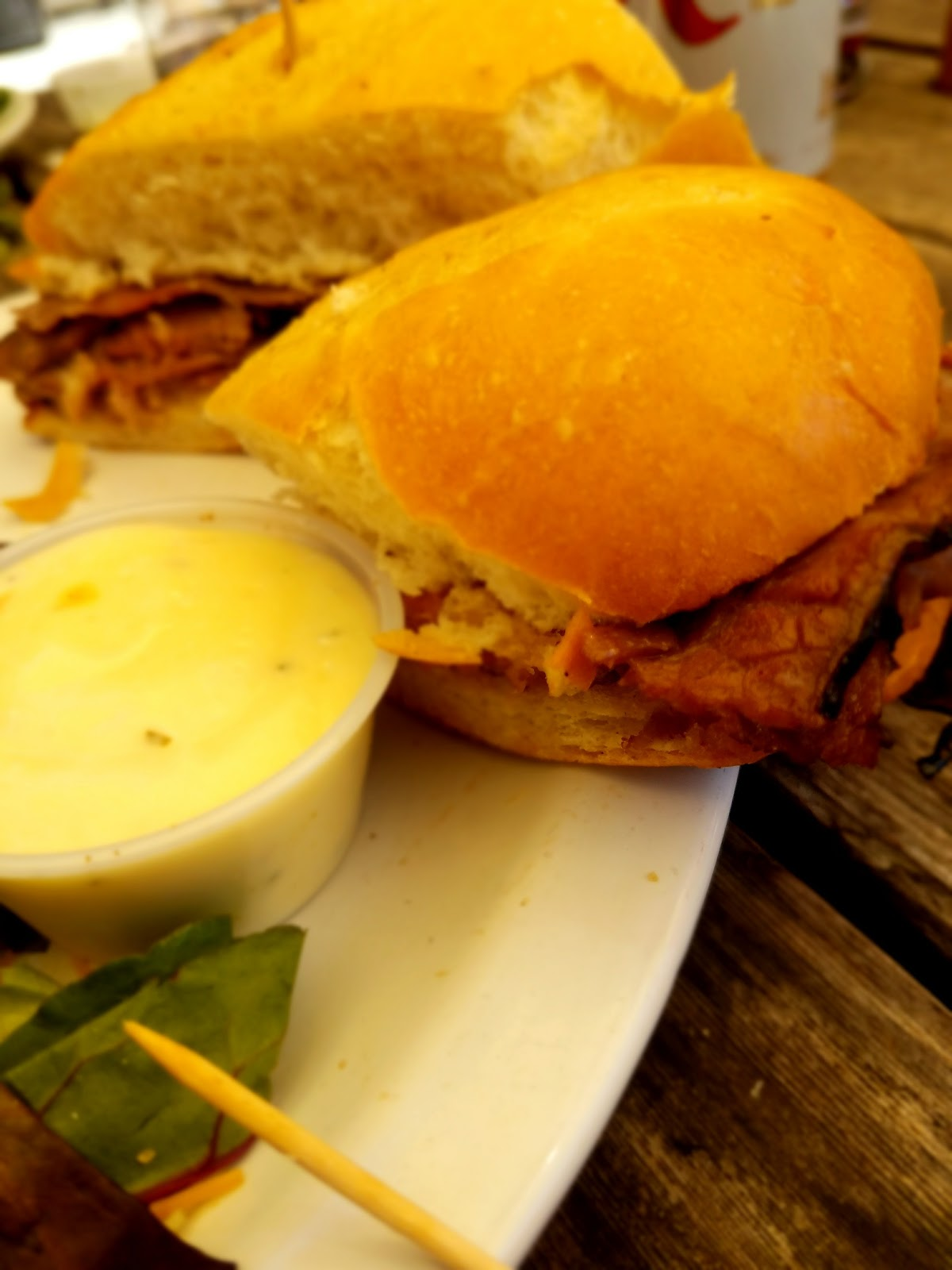 french dip reviews french dip sandwich at naches tavern in