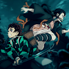 Kimetsu No Yaiba Episode 23 Bahasa Indonesia
