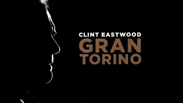 """「グラン・トリノ」""""Gran Torino""""(2008)「グラン・トリノ」(2008)"""