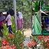 Main Rumah-rumahan di Belakang Sekolah, 14 Anak Berusia 7 Tahun Ini Lakukan Adeg4n M4lam Pertam4
