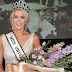 Grainne Gallanagh es coronada Miss Universo Irlanda 2018 (Miss Universe Ireland)