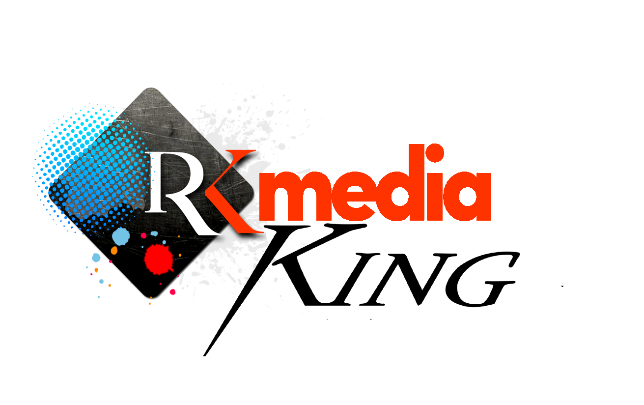 Rkmediaking | #1 Best SMM Panel & Reseller Panel - We'll rock your