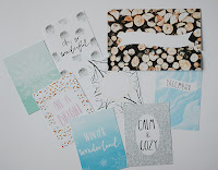 https://www.shop.studioforty.pl/pl/p/Winter-Time-pocket-scrapbooking-cards-/542