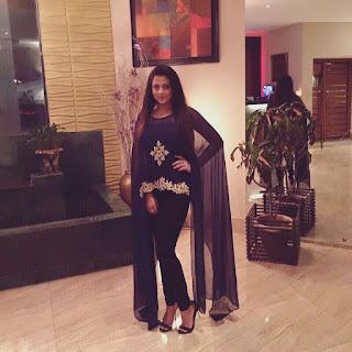 Azmeri Asha Sex Scandal