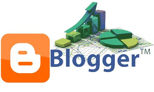 Domain TLD Untuk Keefisieanan Blogger