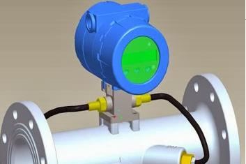 Mekanik Fluida Aplikasi Pengukuran Debit di Unit Pengolahan Air Bersih, Limbah Cair, dan Udara