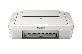 Canon PIXMA MG2910 Driver Download Windows, Canon PIXMA MG2910 Driver Download Mac