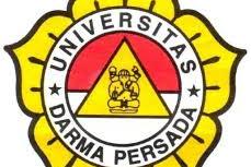 Pendaftaran Mahasiswa Baru Universitas Darma Persada Jakarta Timur 2021-2022