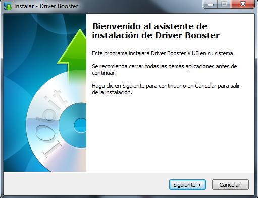 cómo-actualizar-drivers