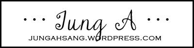 http://jungahsang.wordpress.com
