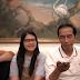 Bocah Ini Nangis Histeris Saat Pak Jokowi Menelepon Dirinya