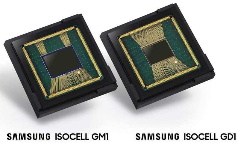 موبايل شاومي Mi Max 4 و Mi Max 4 Pro / مي ماكس 4 و مي ماكس 4 برو , حجم الشاشة ومستشعر الكاميرا