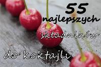http://pl.blastingnews.com/zdrowie/2015/07/55-najlepszych-letnich-skladnikow-do-zielonych-koktajli-00461407.html