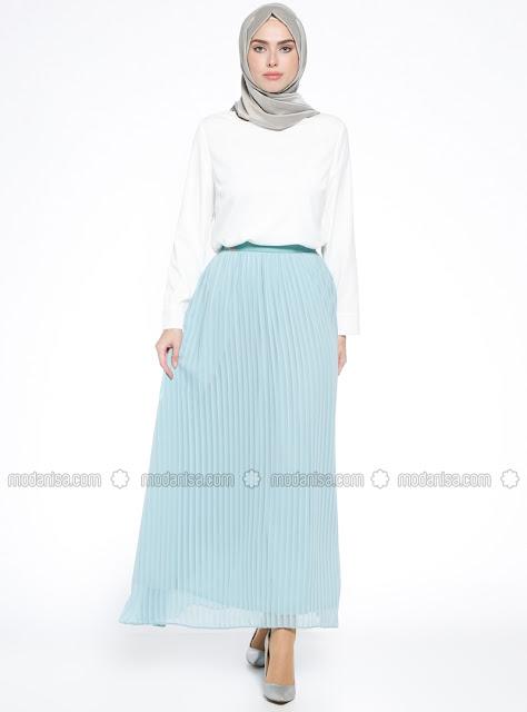 Hijab Style 2018