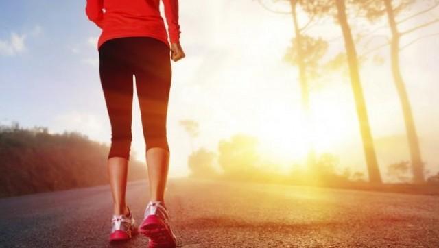 Manfaat Bangun Pagi Untuk Tubuh Dan Kesehatan