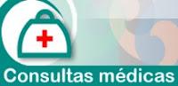http://consultas.cuba.cu/busqueda.php