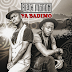 Black Motion ft. Wunmi - Omo Dudu (Original) [Afro House][Baixa Agora]