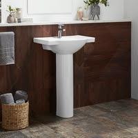 https://www.ceramicwalldecor.com/p/veer-ceramic-pedestal-bathroom-sink.html