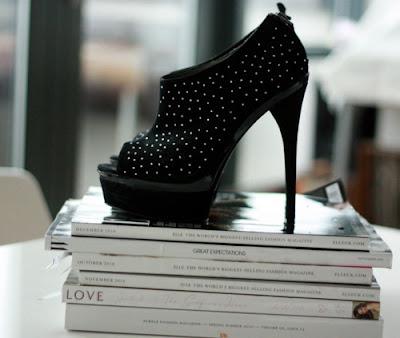 Zapatos de Noche para Mujeres elegantes