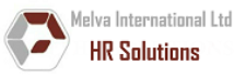 Job Opportunity Melva International limited, Erection Supervisor