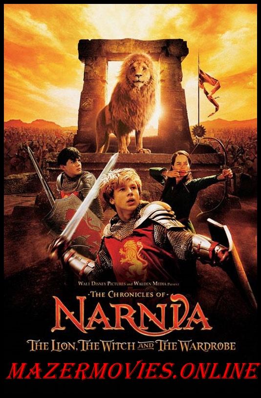 narnia 2 movie download dual audio 300mb