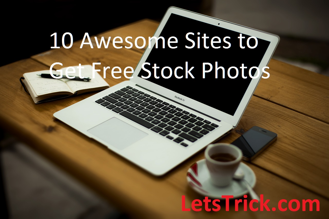 best-places-get-free-stock-photos