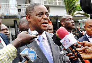 http://tobilobablog.blogspot.com/2017/06/deliver-me-oduduwa-or-i-die-fani-kayode-calls-for-division-of-nigeria-creation-of-yoruba-country.html