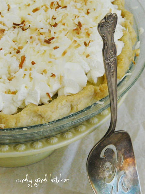 http://www.curlygirlkitchen.com/2013/04/a-mouthful-of-pie.html