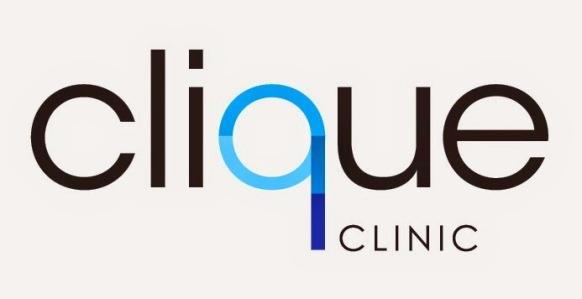 Clique clinic