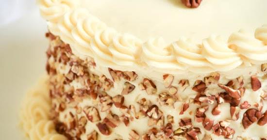 how to make italian cream cake with cake mix